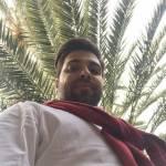 Khashayar_8888