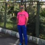 Hossein__mohammadi__