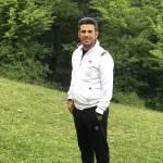 Hossein62