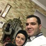 Elshantaha