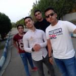 Mahdibabaei_music20