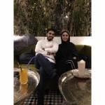 Bahar_khoshsirat
