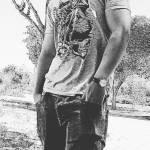 Mohamad_amin_199