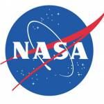 NASA OFFICIAL Profile Picture