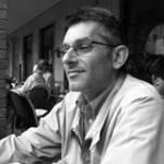 Carlo Faricciotti