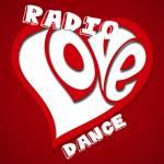 RadioMgicLove