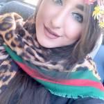 Atena_bameri