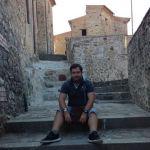 Marco Zuccardi Profile Picture