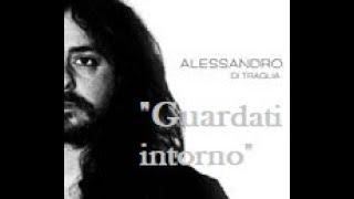 Alessandro Di Traglia: