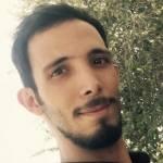 Mohammadfarokhi