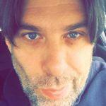 Gianluca De Bortoli Profile Picture