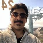 Diego Cione Profile Picture
