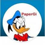 Giuseppe Paperini
