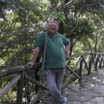 Gerardo Lamorte
