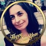Sabrina Tolo Profile Picture