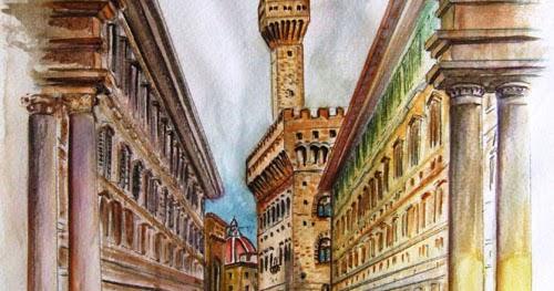 La Torre di Arnolfo