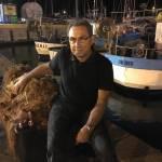 Paolo Grasso Profile Picture
