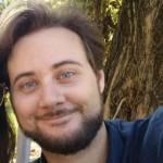 Luca Occhi Profile Picture