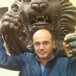 Vito Tramutola Profile Picture