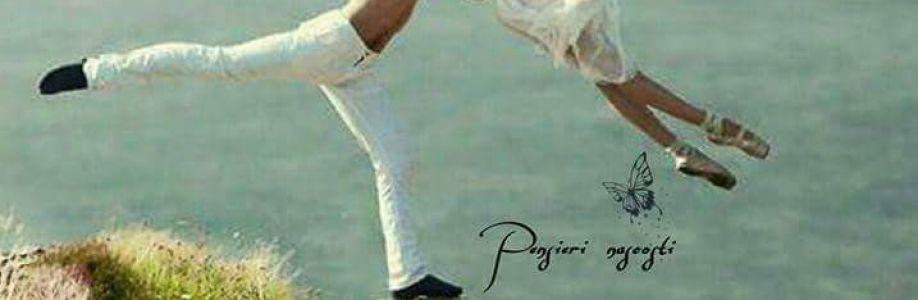 albycris Cover Image