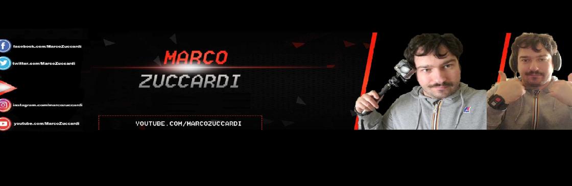 Marco Zuccardi