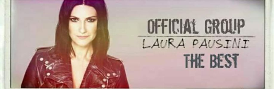 Laura Pausini The Best Official Group