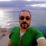 Maurizio Sacchetto Profile Picture
