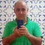 franco guria Profile Picture