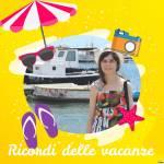 Floriana Amico profile picture
