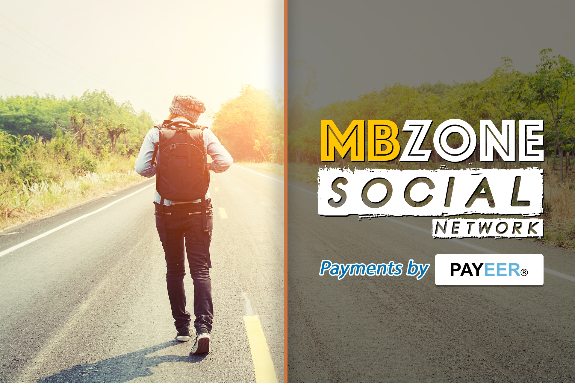 Welcome to MBZone