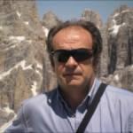Fabio Simoni