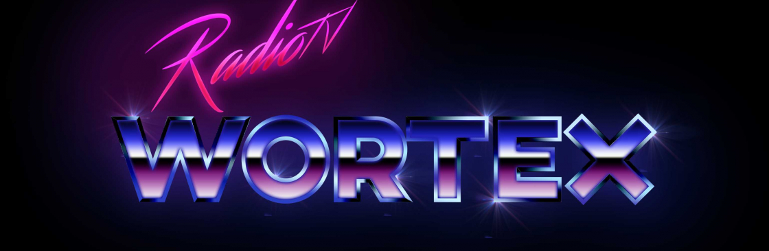 WORTEX RADIOTV
