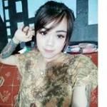 Merina Susanti Profile Picture