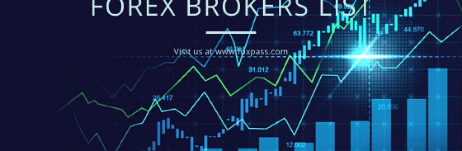 Forex Ranker Cover Image