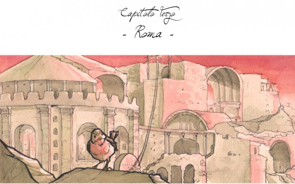 """""""Raffaello"""" alle Scuderie del Quirinale - Satyrnet.it"""