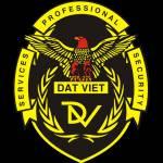 Cong ty bao ve Dat Viet