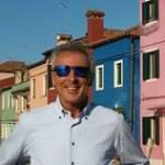 Giorgio Moretuzzo