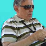 Giuliano Montagnini