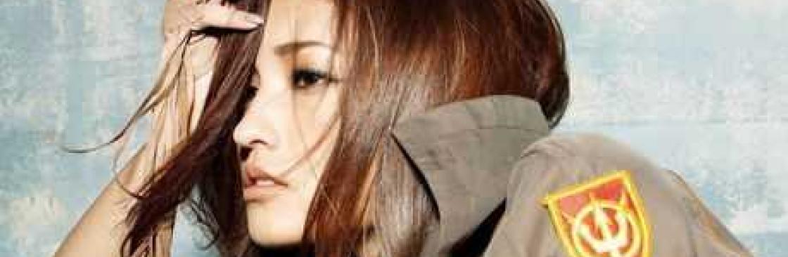 Meisa Kuroki