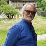 Rodolfo Bellinato