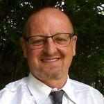 Antonio Grassi