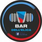 Bar Dell'Elica