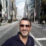 Dario Leonardi