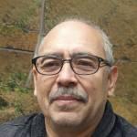 Joseppi Conte