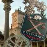 Militaria Udinese