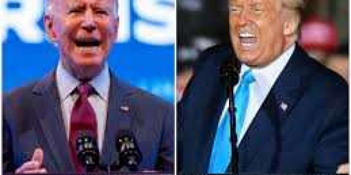 Voto Usa: Trump VS Biden ovvero (de) meriti VS (in) certezza