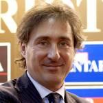 Alberto Chiriotti