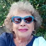 Ornella Gumolli