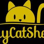 my Cat Shop