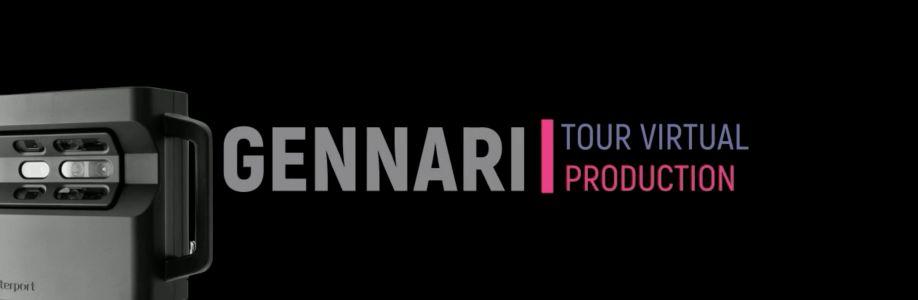 Gennari Production